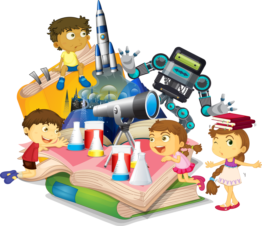 Www.whizlearningkids on Computer Learning Environment