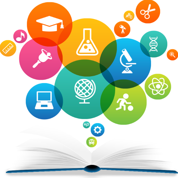 stem certificate template - whiz learning kids technology quality stem education for